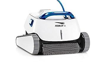 Pentair Kreepy Krauly Prowler 930 Robotic in-Ground Pool Cleaner