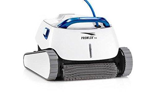 - Pentair Kreepy Krauly Prowler 930 Robotic in-Ground Pool Cleaner