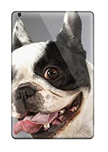 Minnie R. Brungardt's Shop Durable Protector Case Cover With Dog Hot Design For Ipad Mini