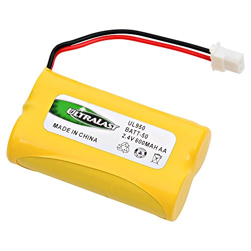 Dantona BATT-50 Battery to Replace Sony SPP-N1000