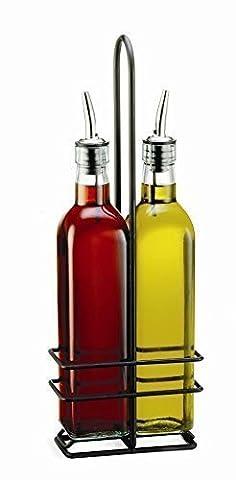 16 oz. Olive Oil Bottle (Tablecraft Olio)