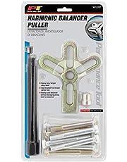 Wilmar W151P Harmonic Balancer Puller Set