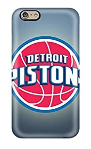 Iphone Cover CaDetroit Pistons Basketball Nba (13) Protective Case Compatibel With Case For Samsung Note 3 Cover