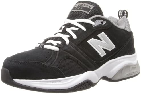 New Balance Men's MX623 Training Shoe