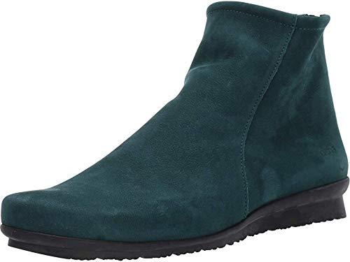 arche shoes - 7