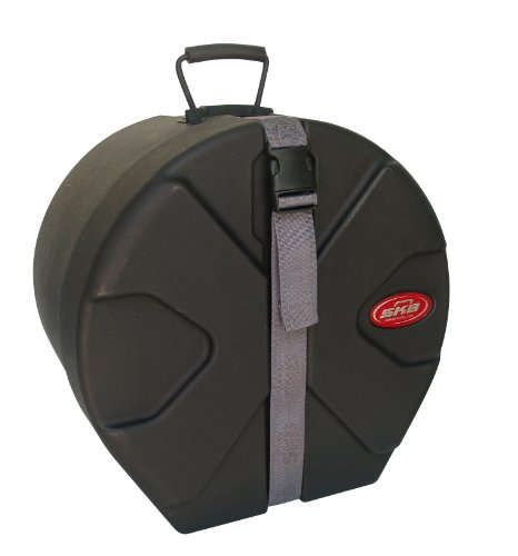 - SKB 9 X 13 Tom Case with Padded Interior