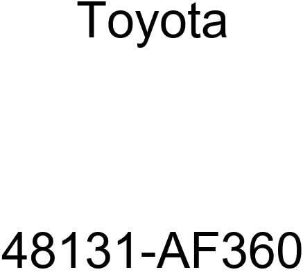 TOYOTA 48131-AF360 Coil Spring