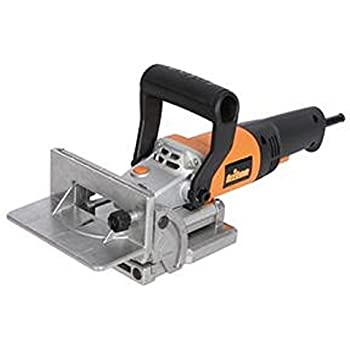 Triton TBJ001 Biscut Jointer