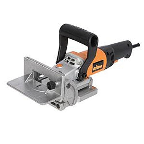 Triton TBJ001 Biscut Jointer by Triton