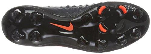 FG Onda Chaussures Noir Magista Nike II Football Homme de tawUzqnR