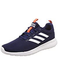 Adidas - Low Lite Racer - F35441