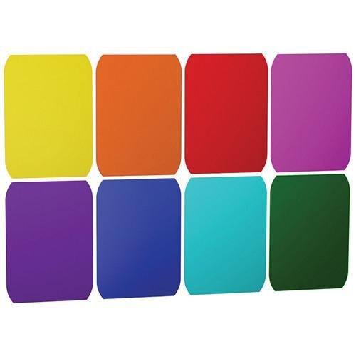 MagMod Creative Gel Set MagMod®