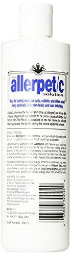 033003300129 - Allerpet C Solution, 12 oz carousel main 3