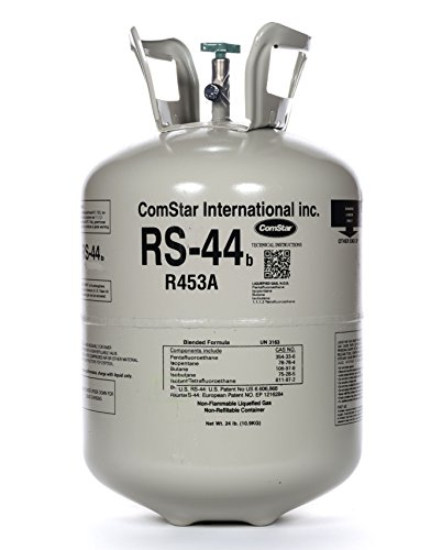 comstar-80-160-rs-44b-refrigerant-r22-replacement