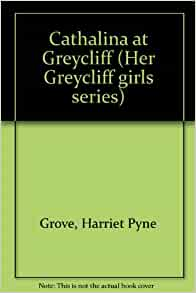 greycliff women I review the classy graycliff 30 year vintage in pg.