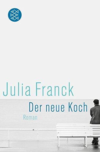 Der Neue Koch (German Edition)