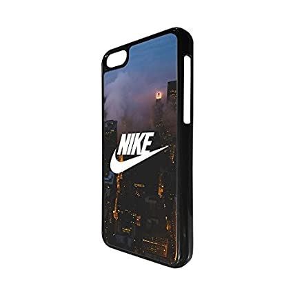 the best attitude 2d4a6 0bb02 Image Unavailable. Image not available for. Colour  Nike Just Do It Ipod  Touch 6th Generation Case ...
