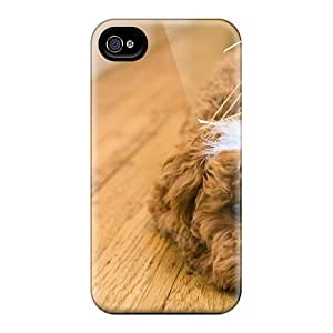 New Arrival Premium 6 Cases Covers For Iphone (party Animal)