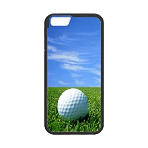 Generic Case Golf Hole For iPhone 6 4.7 Inch T6Y7768298