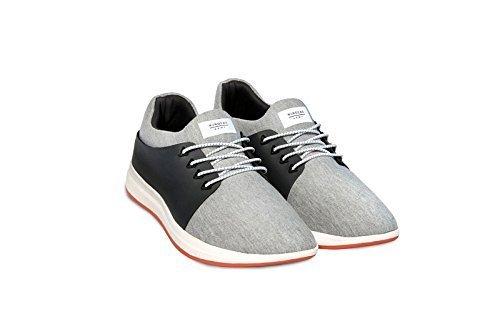Muroexe Army Grey 45