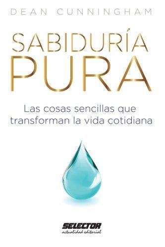 Read Online Sabiduria pura (Spanish Edition) pdf epub