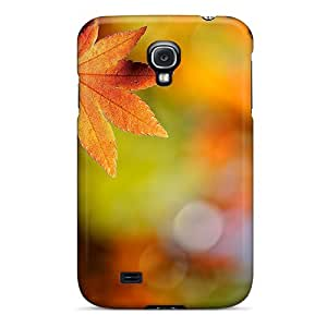 New Design On YcPqTwV5418Qfynf Case Cover For Iphone 5c