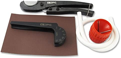 XSPC Easy Cut /& Bend Toolkit for XSPC PETG Tubing