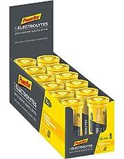 PowerBar 5 electrolitos tabletas