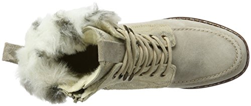 Tamaris Women 26076 Boots Beige (pettine Beige)