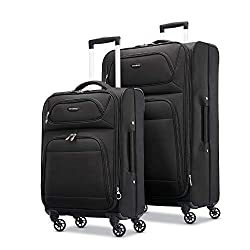 Image of the product Samsonite Transyt that is listed on the catalogue brand of Samsonite.