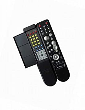 Universal Replacement Remote Control For Denon Avr 785s Avr 1803 Rc 994 Rc 996 Audio Video Av Home Theater Receiver Free Shipping Amazon Ca Electronics