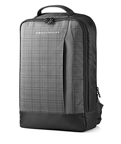 HP Carrying Case (Backpack) for 15.6