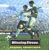 Winning Eleven V.6 Soundtrack