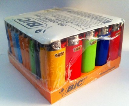 bic-mini-lighters-50ct-assorted-colors