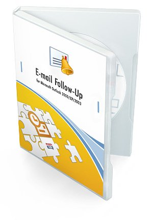 e-mail-follow-up-for-microsoft-outlook