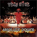 Absolute Power (Clean) (2002-09-24)
