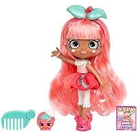 Shopkins Shoppies Summer Peaches Childrens Toy