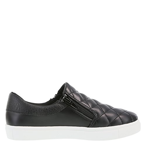 Pictures of Brash Girls' Fetch Quilted Slip-On Casual US 4