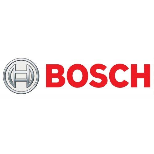 最も  Bosch 1.80 MM lvf-5005 – 3 mm F/ 1.4ズームレンズ用CSマウント/ 1.80/ lvf-5005 C-s1803/ B00HSLVPW6, THE BAG GALLERY バッグギャラリー:604f97ba --- a0267596.xsph.ru