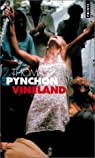 Vineland par Pynchon