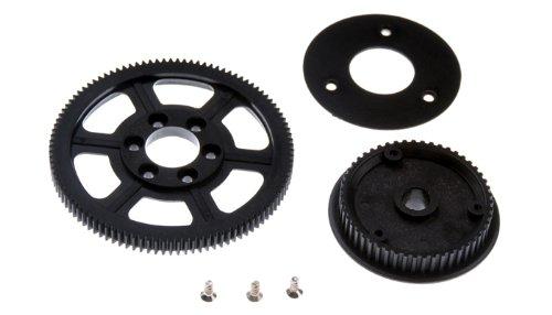 450 gear - 9