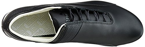Basket Citi M1 Puma Future 36241703 Pack Cat ATYYg1