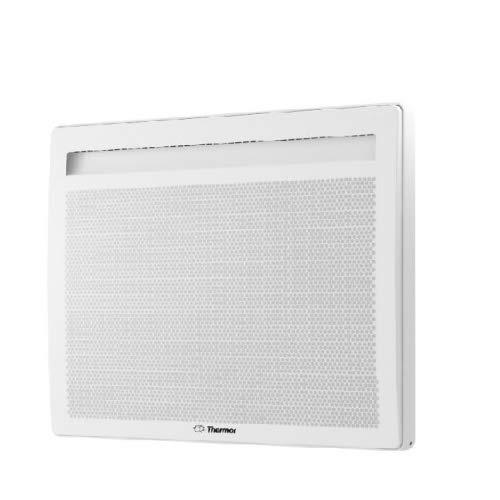 Panneaux Rayonnant Amadeus 2 1000W, Horizontal, Blanc Thermor 443331