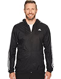 Men's Essentials Wind Jacket