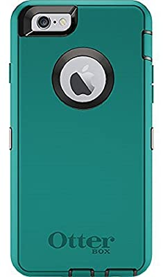 OtterBox DEFENDER iPhone 6s Case from OtterBox