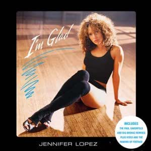 Jlo flashdance remade music video 6