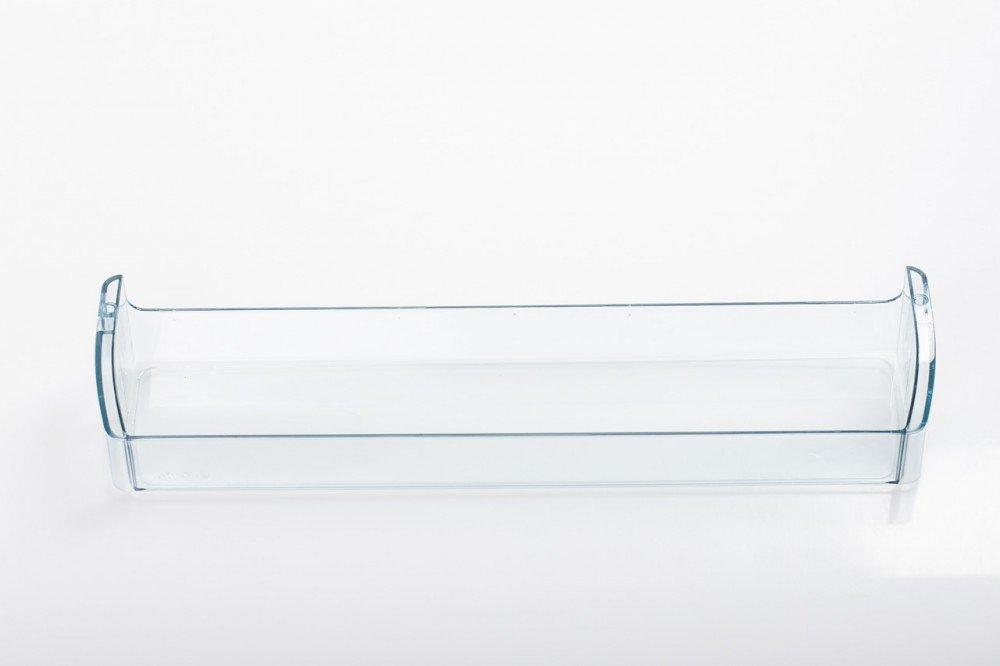 Gorenje Kühlschrank Hi1526 : Gorenje türablage türfach fach für kühlschrank hi nr