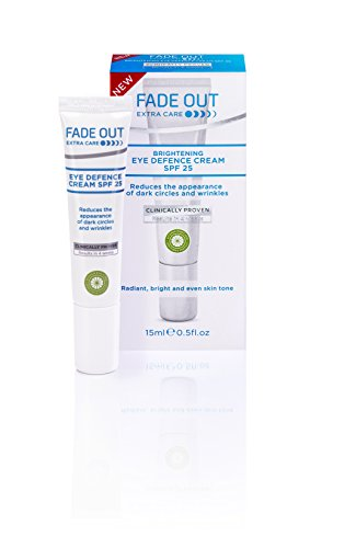 Fade Out Eye Cream