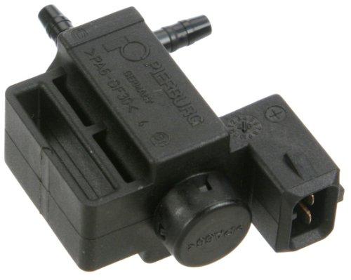 elect fuel pump - 9