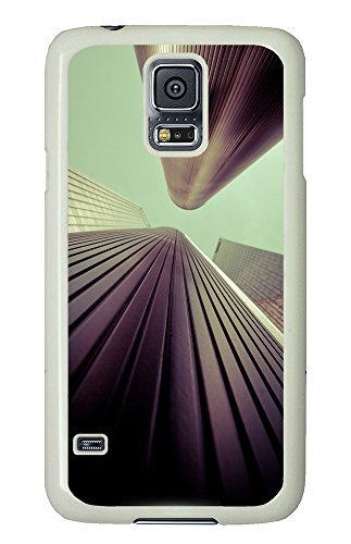 samsung-s5-case-s5-cover-with-photo-jp-morgan-chase-tower-protector-for-samsung-galaxy-s5-i9600-gala